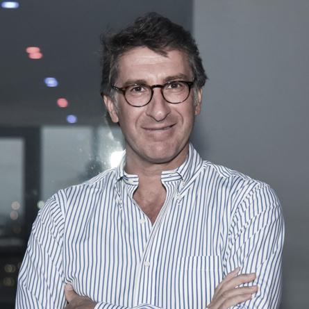 Invernizzi-Giorgio-Management-Consulting-Consulenza-Aziendale
