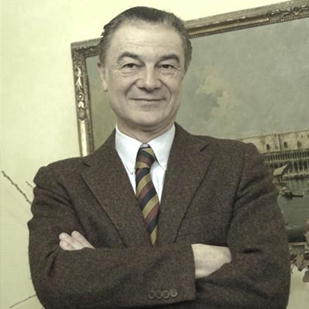 Federico-Laschet-Senior-Advisor-Management-Consulting-Emilia-Romagna
